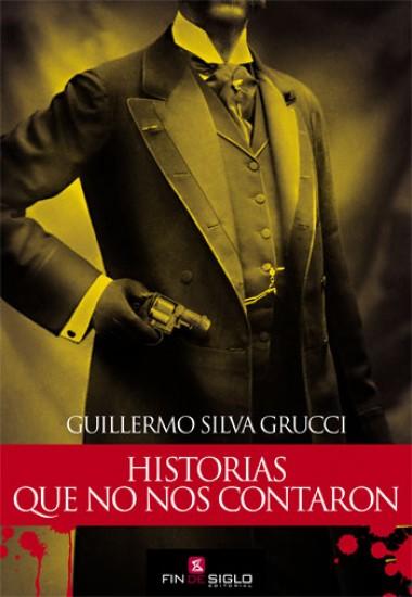 HISTORIAS QUE NO NOS CONTARON